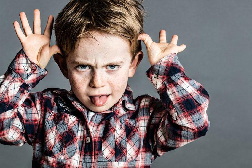 Консультация детского психолога: вред или польза?