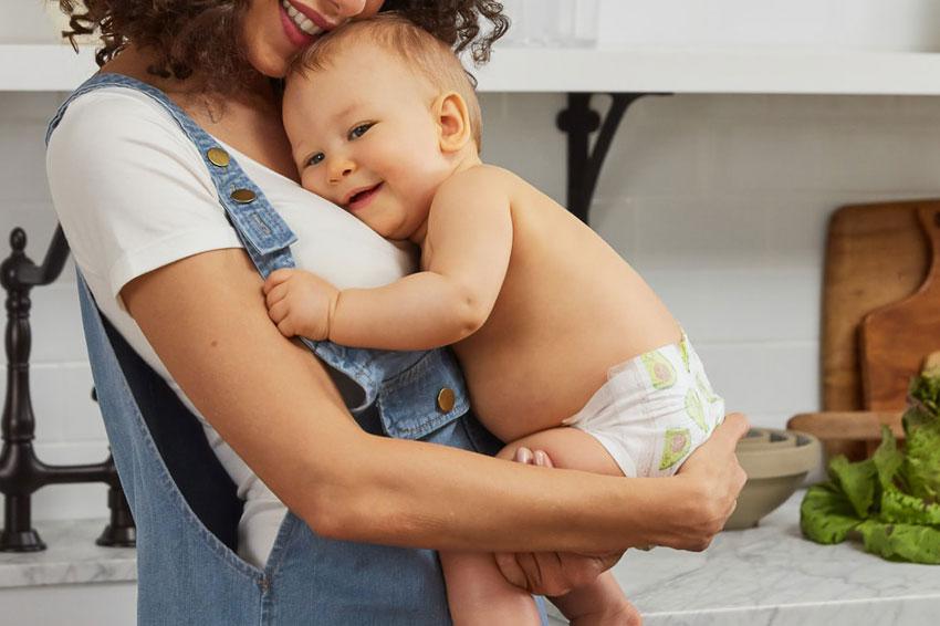 Консультация психолога для родителей
