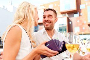Психология мужчины в отношениях: осторожно, альфонсы!