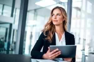 Успешный бизнес: как его построить по законам бизнес-магии