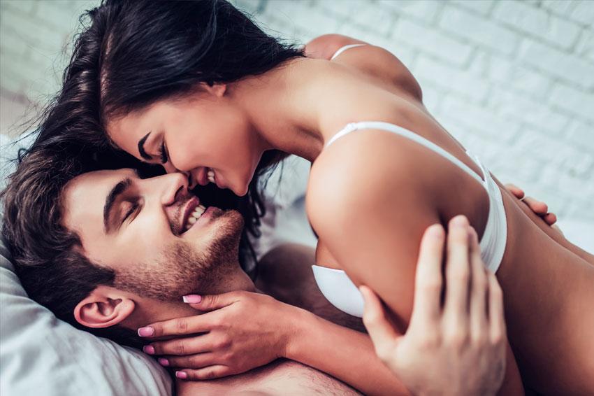 искусство брачных покоев