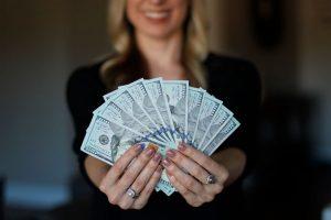 Как избавиться от долгов: 4 эффективных способа