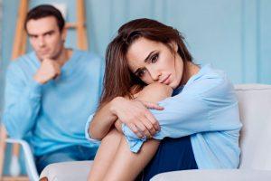Семейные отношения: правда и вымысел