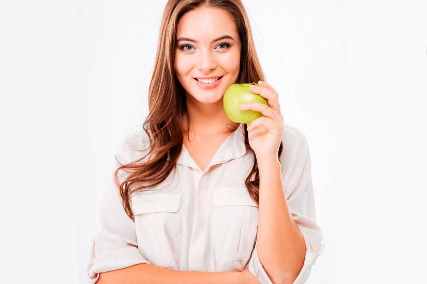 Красота и здоровье: простые правила для каждой