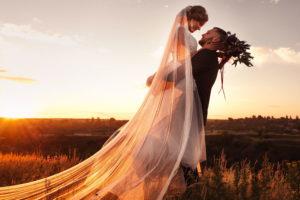 Хочу замуж: что для этого сделать?