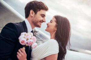 Как влюбить в себя мужчину: эти советы действительно работают!