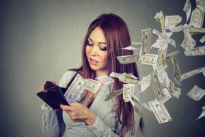 Психология денег: как заработать во время коронавируса