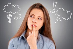 Женские тренинги: как правильно выбрать то, что подойдет именно вам