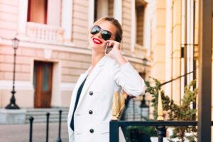 Бизнес по-женски: как успешно вести дела?