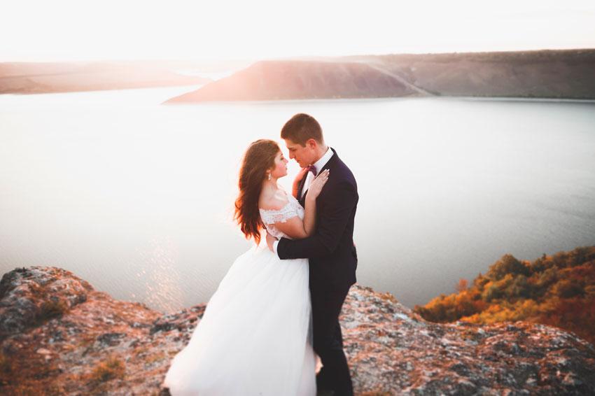 Хочу выйти замуж за достойного!