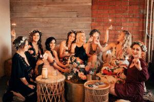 6 причин посещать групповые занятия
