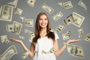 Медитация денежный магнит: быстрый способ привлечь деньги в свою жизнь