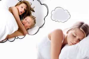 К чему снится измена мужа с другой? О том, стоит ли беспокоиться